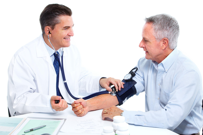 Funkcinės medicinos gydytojas El Paso, TX Chiropraktikas