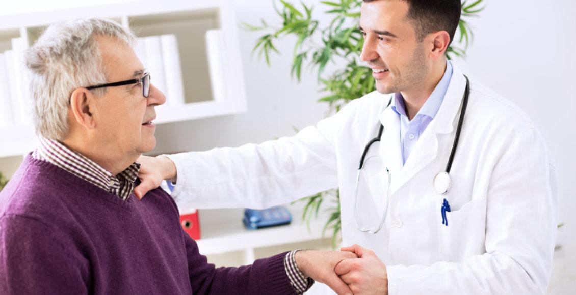 Доктор Медицина Функциональный | Quiropractico en El Paso, TX