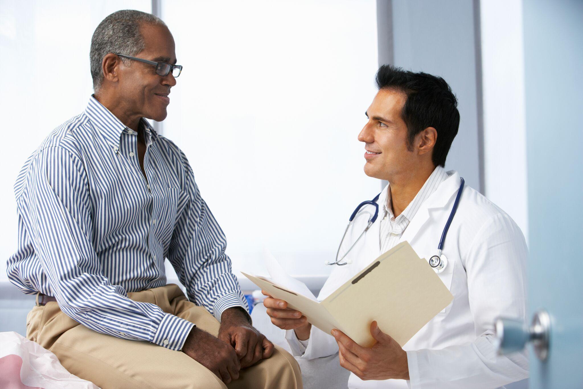 Medico della medicina funzionale | Chiropratico di El Paso, TX
