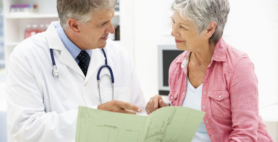 Functional Medicine Doctor for Women's Hormones | El Paso, TX Chiropractor