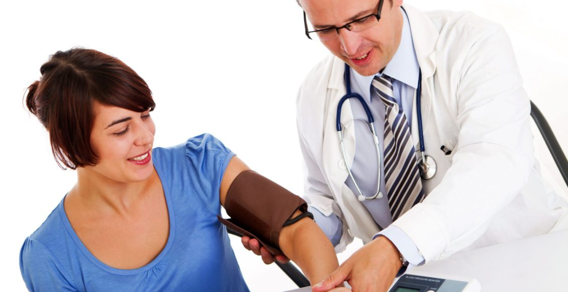 Doctor de Medicina Funcional | Quiropractico en El Paso, TX