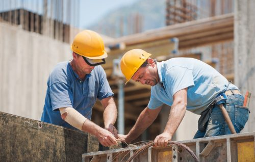 construction workers chiropractic benefits el paso tx.