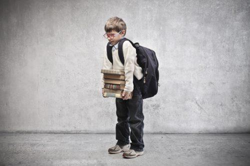 тяжелые рюкзаки по уходу за хиропрактикой, el paso tx.