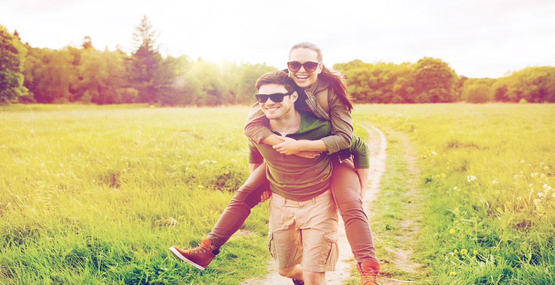 уход за хиропрактикой может помочь вам жить без боли el paso tx.
