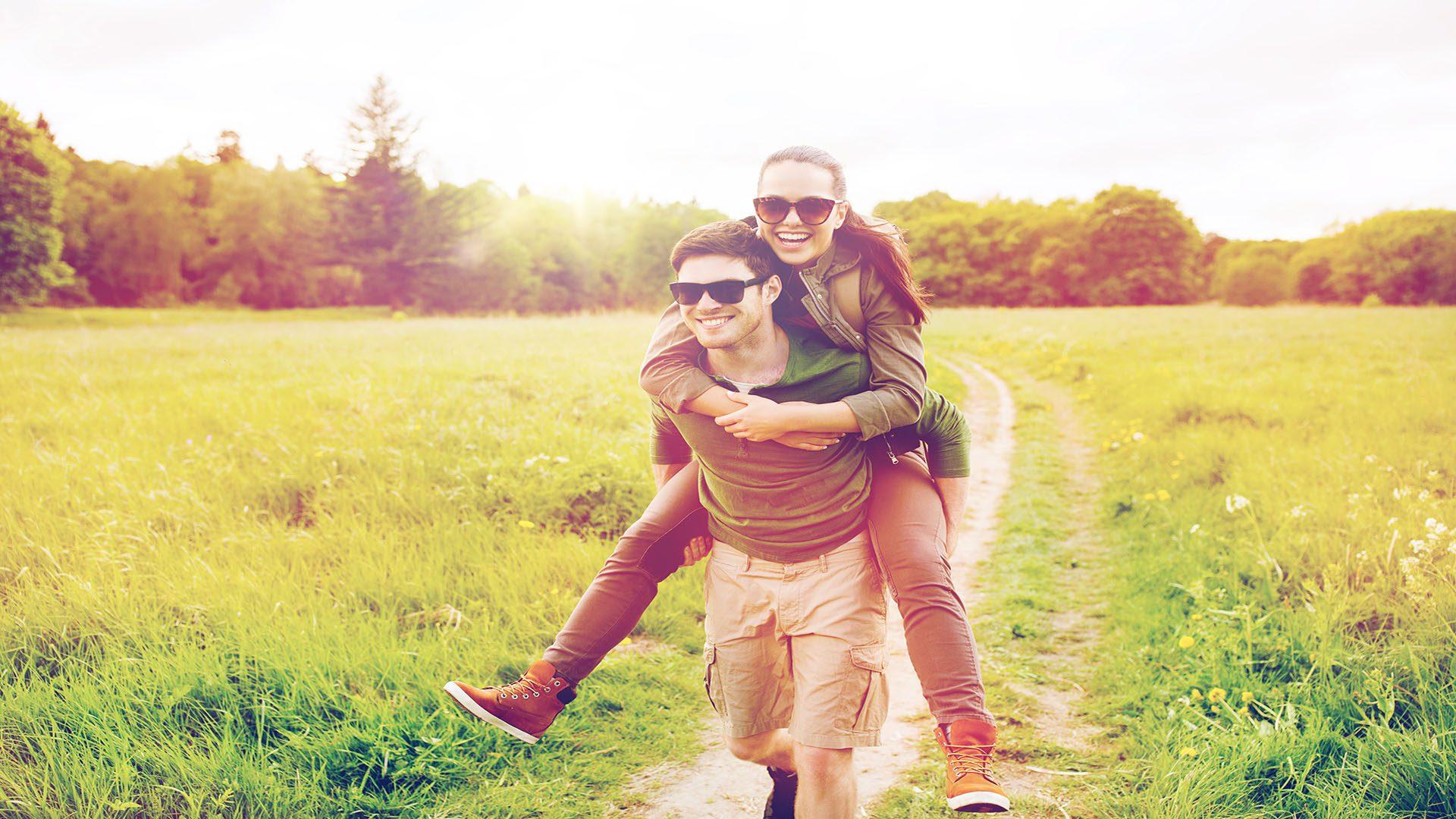 perawatan chiropraktik dapat membantu Anda hidup bebas dari sakit paspor.
