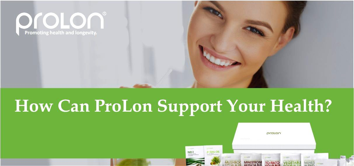 proloni voi tukea terveyttäsi elo.