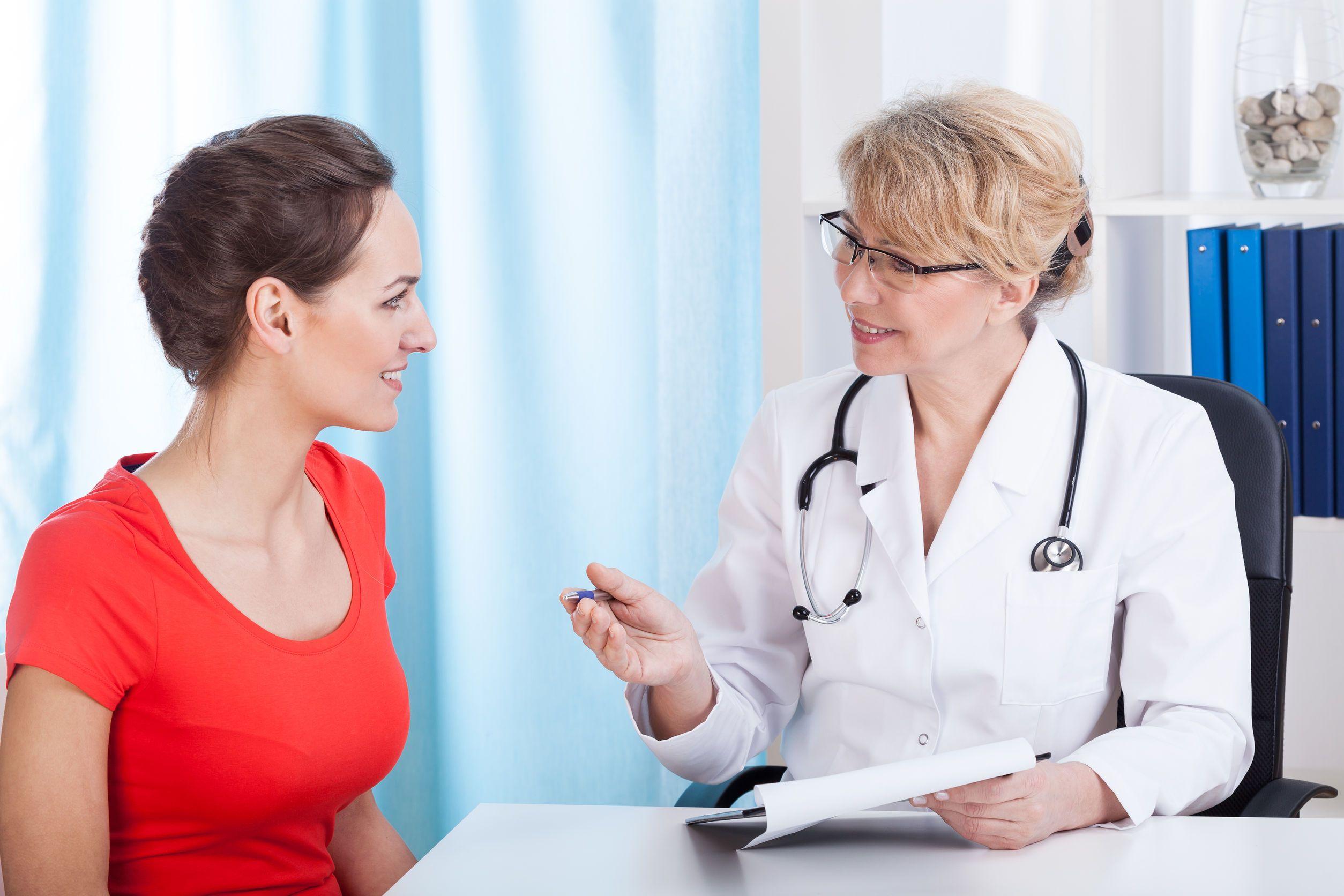 Assessment Of Methylation Status Part 1 | El Paso, TX Chiropractor