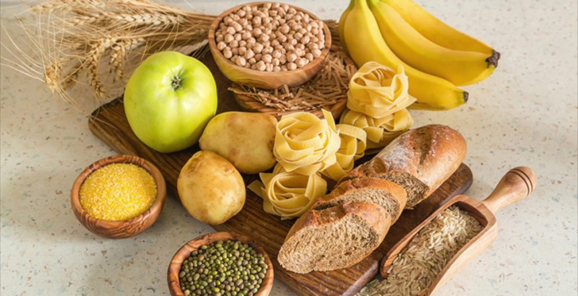 Low-Carb Diet Tied To Heart Rhythm Disorder | El Paso, TX Chiropractor