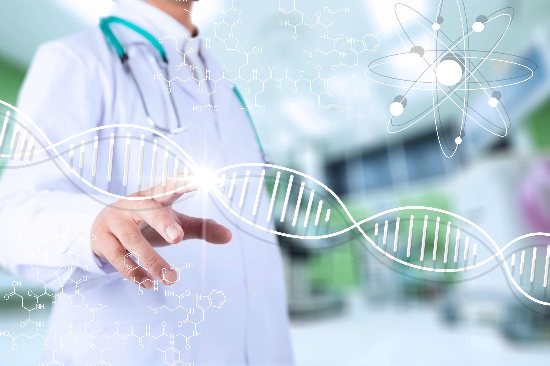 ¿Qué hace la metilación en el cuerpo humano? | El Paso, TX Quiropráctico