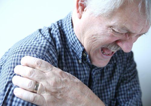 синдром замороженного плеча хиропрактика, el paso tx.