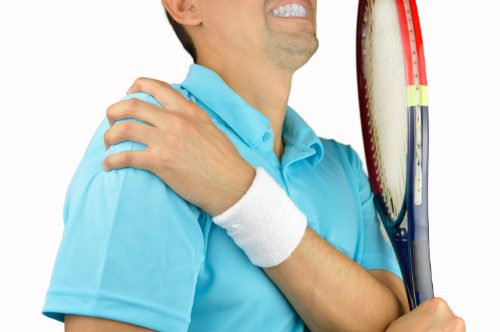 chiropractic care for acromioclavicular pain, el paso, tx.