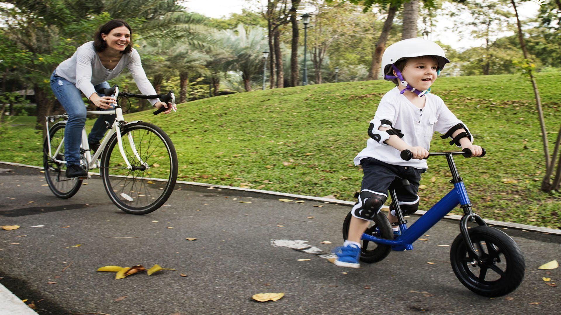 Los ciclistas se benefician con la quiropráctica el paso, tx.