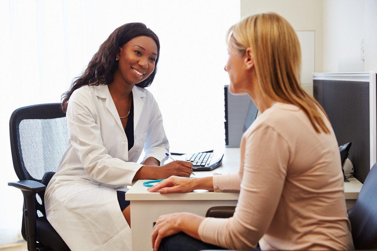 Penilaian Status Metilasi Bagian 3   El Paso, TX Chiropractor