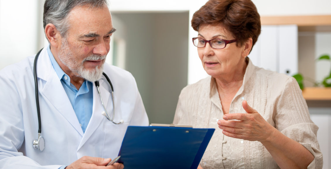 Assessment Of Methylation Status Part 4 | El Paso, TX Chiropractor