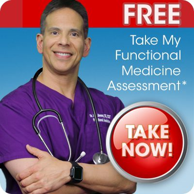 Functional Medicine Doctor In El Paso