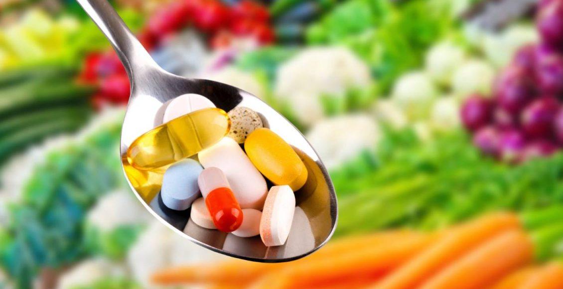 Нутрицевтики и лекарственные взаимодействия для метилирования | Эль Пасо, Техас Хиропрактик