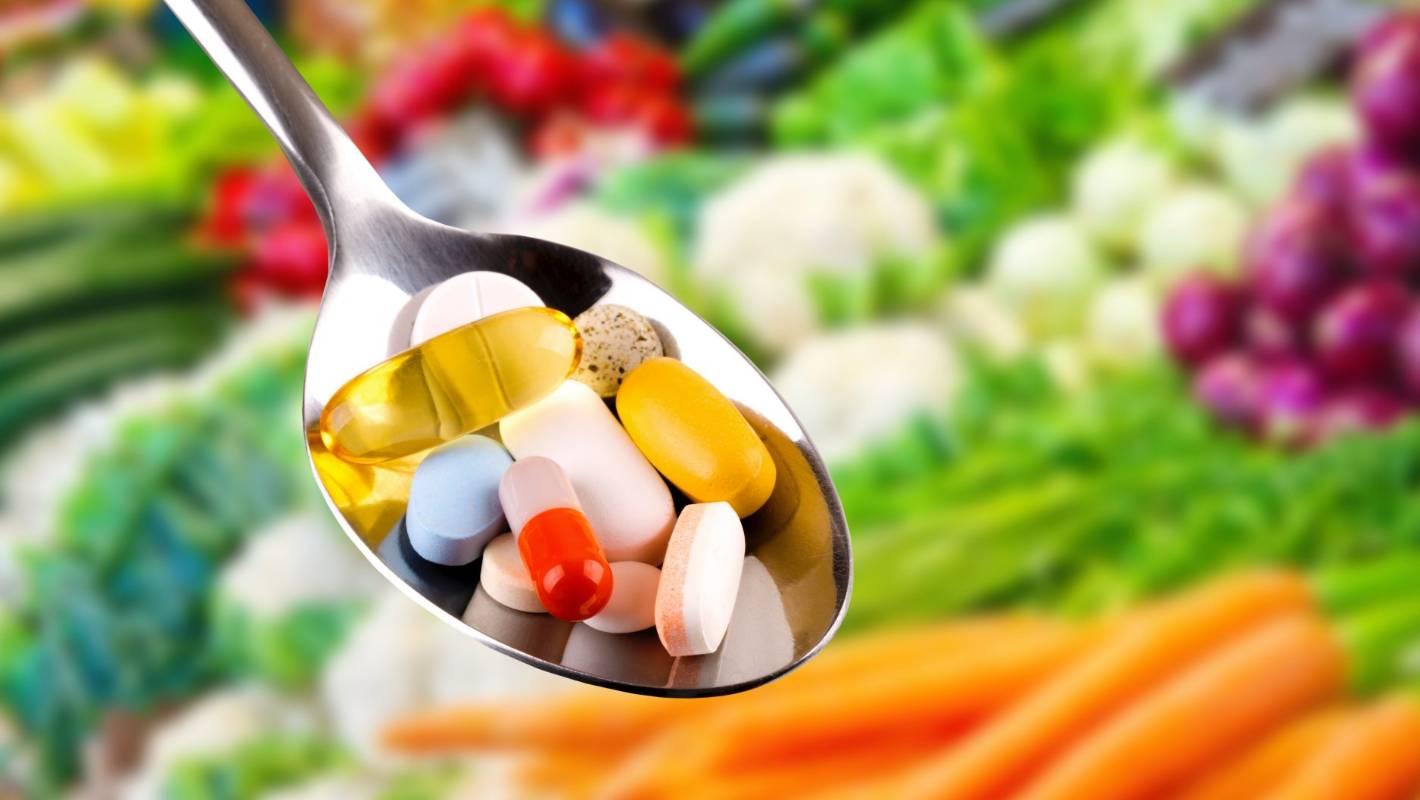 Interazioni nutraceutiche e medicinali per la metilazione | Chiropratico di El Paso, TX