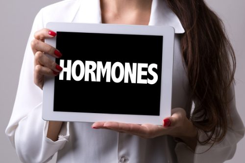 balance hormones naturally at injury medical chiropractic clinic el paso tx.