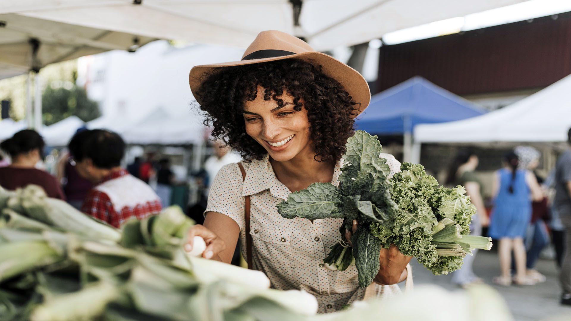 vegetais crucíferos previnem câncer el paso tx.