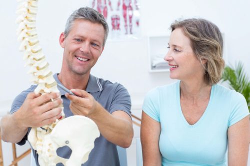 chiropractic benefits injury medical chiropractic clinic el paso tx.