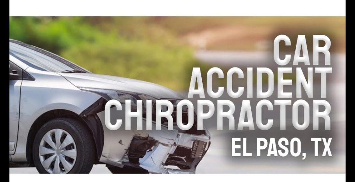 11860 Vista Del Sol Автомобильные аварии Хиропрактик Доктор Алекс Хименес Эль Пасо, Техас.