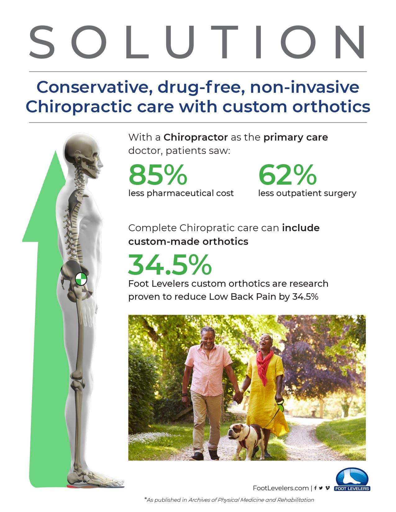 11860 Vista Del Sol Dr # 128, Qué debe saber sobre la artritis reumatoide (AR) El Paso, Texas