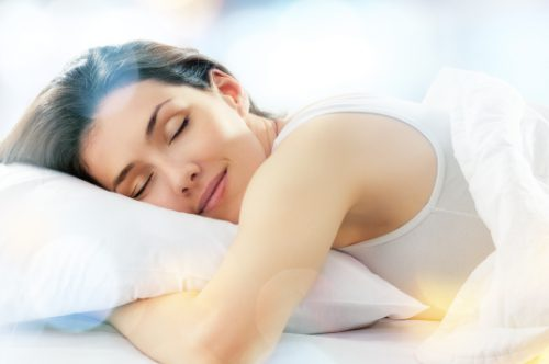 11860 Vista Del Sol, Ste. 128 How Chiropractic Can Improve Your Sleep El Paso, Texas