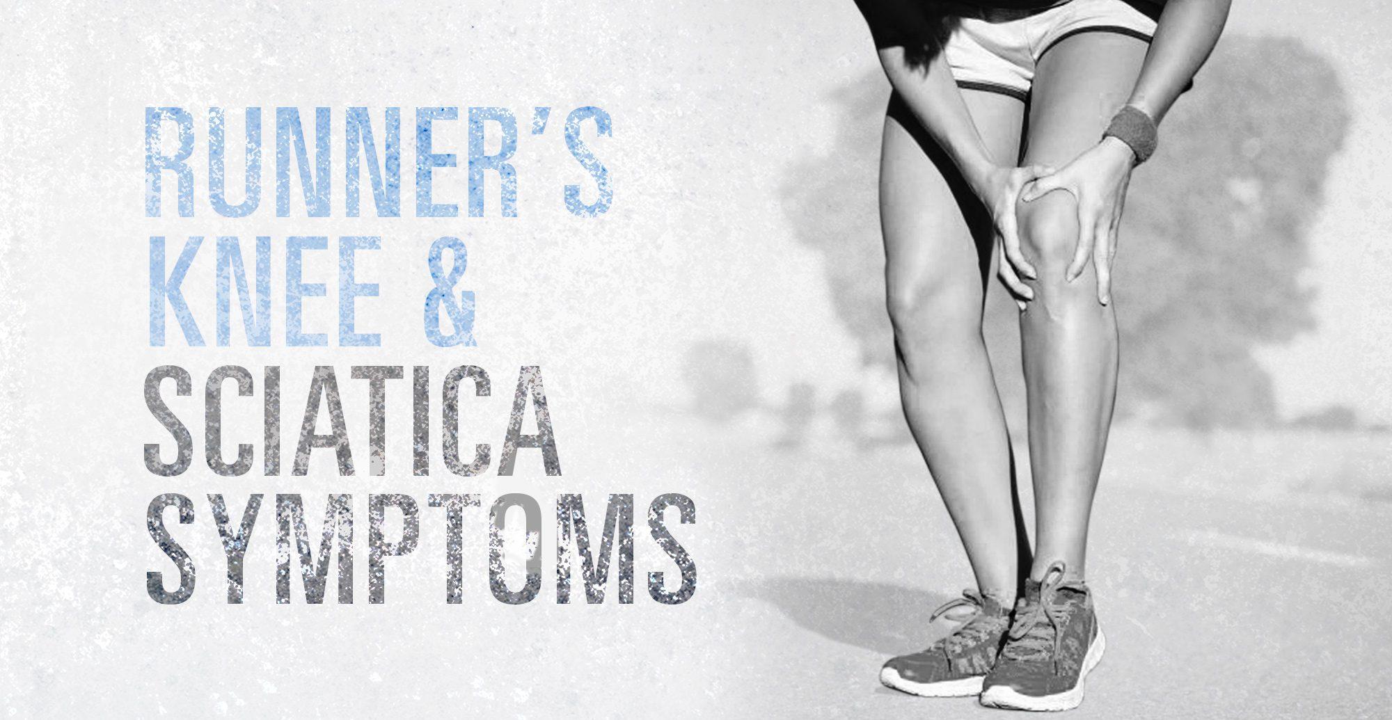 Los síntomas de la ciática y la rodilla del corredor »Wiki Ùtil El Paso, TX Quiropráctico