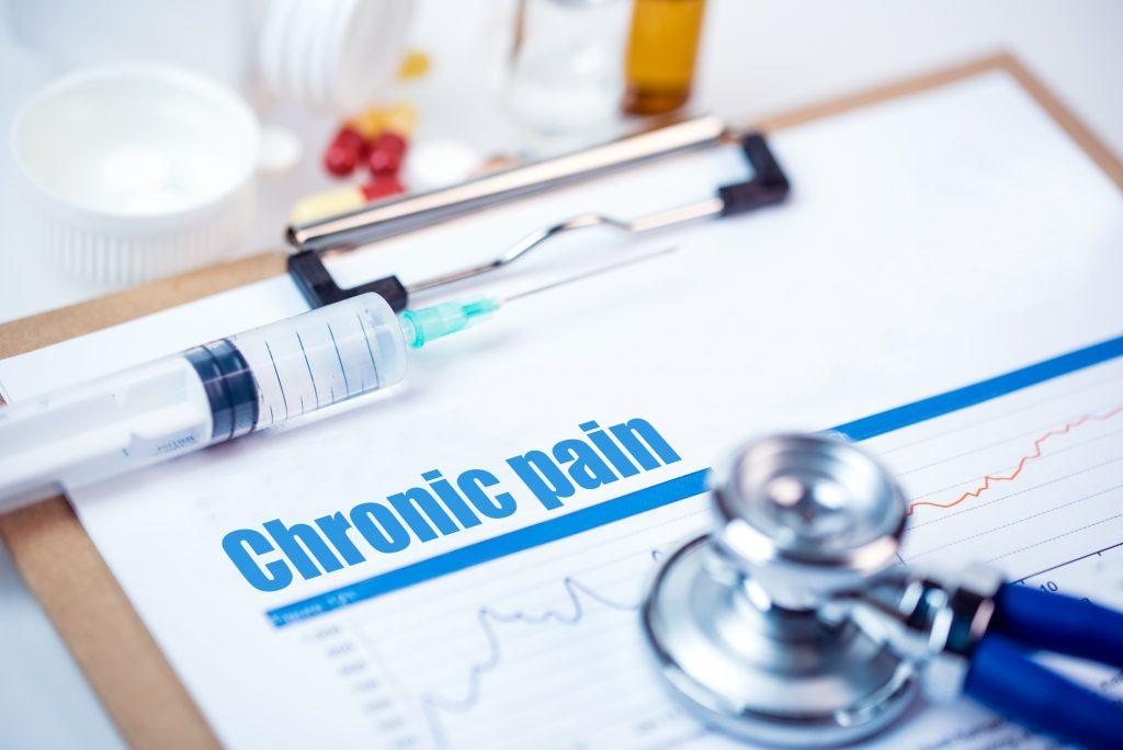 11860 Vista del Sol, Ste. 128 Chiropractic Un enfoque libre de drogas para el alivio del dolor El Paso, TX.