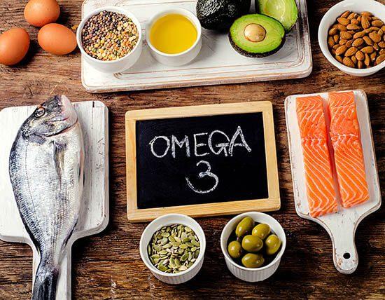 Omega3-550