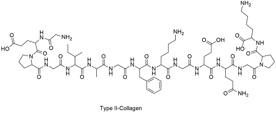 collagen_formula_1.png