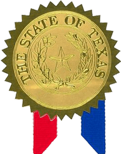 11860 Vista Del Sol Ste. Teksasa guberniestro de 128 Proklamas Monaton pri Kiropractika Sano kaj Bonstato El Paso, TX.