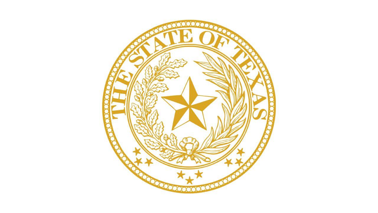 11860 Vista Del Sol Ste. 128 Texas Governor: Chiropractic Health Month El Paso, TX.