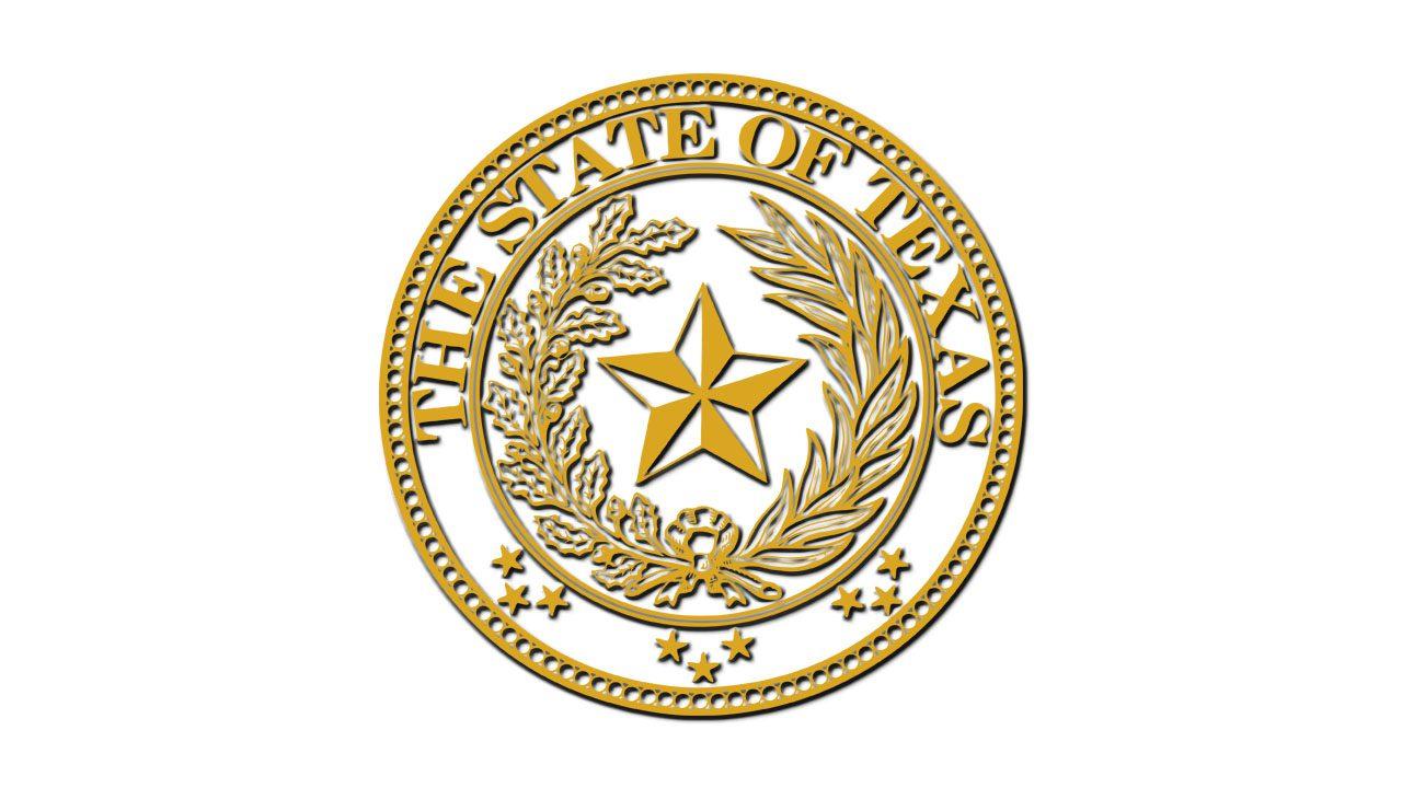 11860 Vista Del Sol Ste. 128 Губернатор Техаса объявляет месяц здоровья и благополучия хиропрактики Эль-Пасо, Техас.