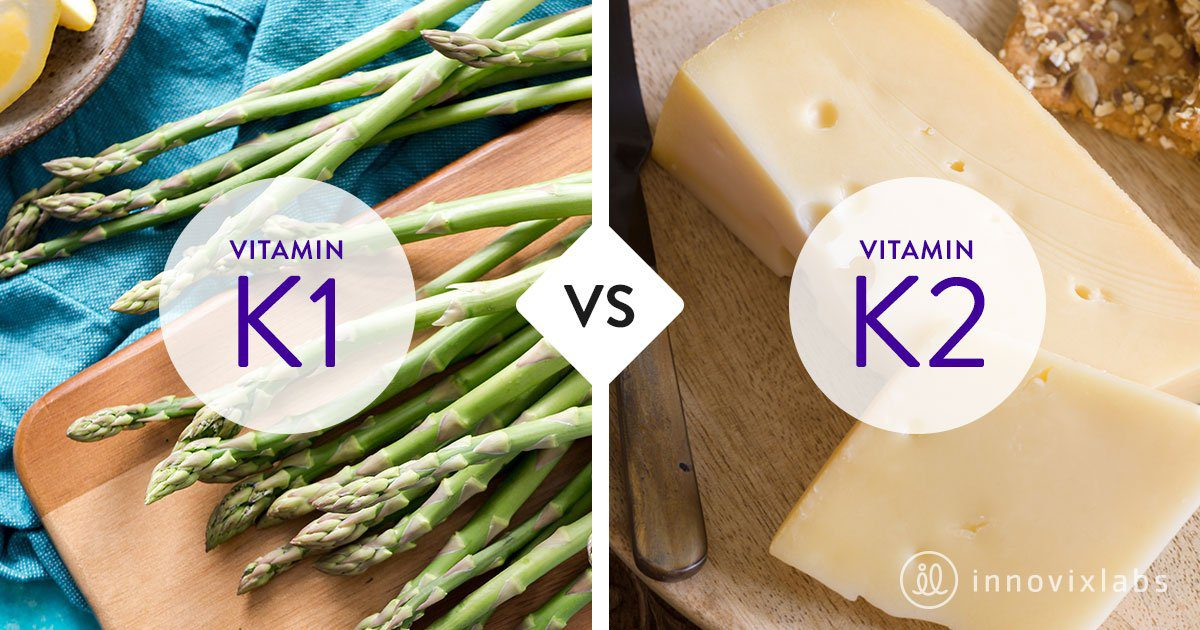vitamin-k1-vs-k2