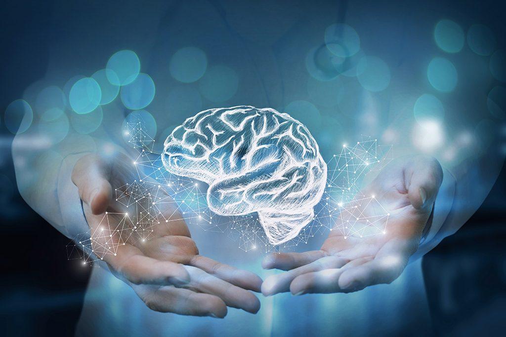 Функциональная неврология: как естественным образом улучшить мозговой туман Эль Пасо, Техас Хиропрактик