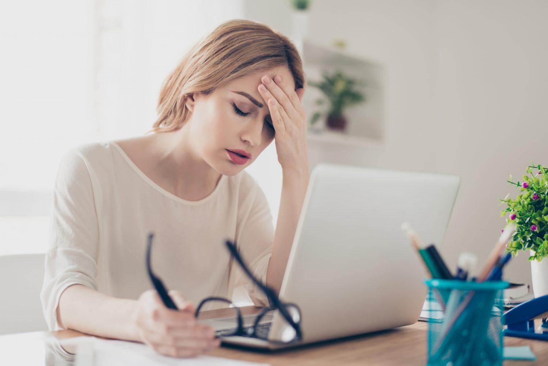 Neurologi Fungsional: Mengapa Waktu Layar Menyebabkan Kabut Otak | El Paso, TX Chiropractor