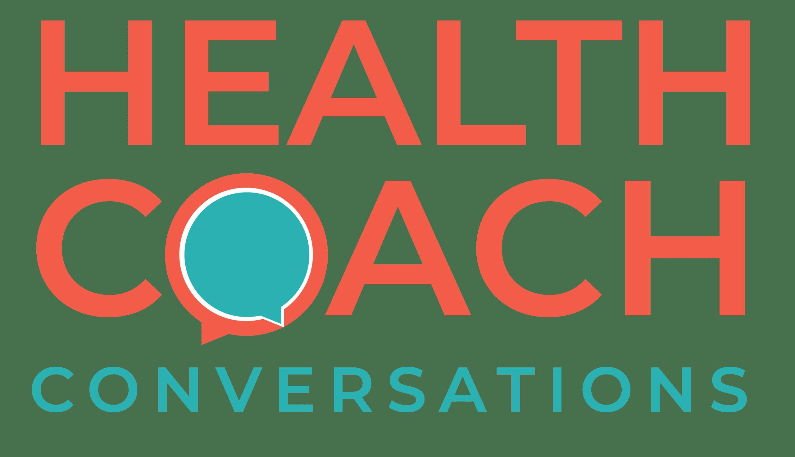Health Coach Pic Informazioni sui tipi di concetti
