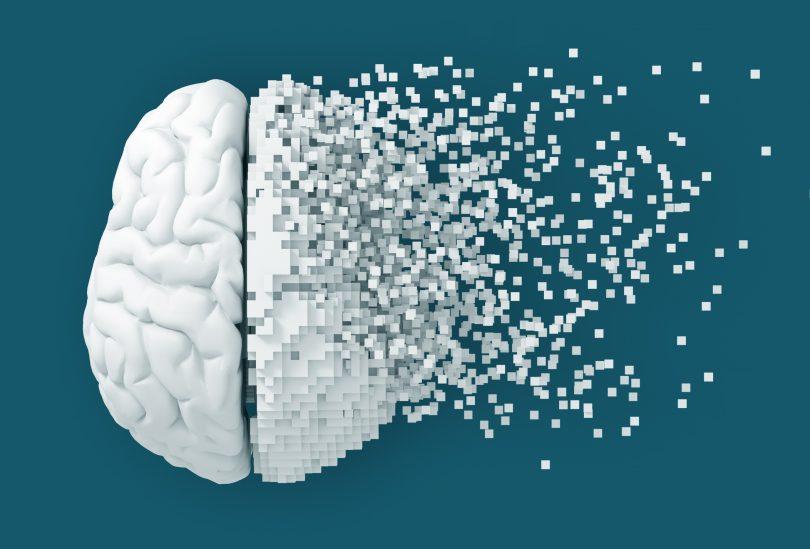 Neurologia funzionale: perdita di perdita di sangue nel cervello e barriera cerebrale | Chiropratico El Paso, TX
