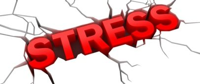 11860 Vista Del Sol, Ste. 128 Reduce Stress and Rheumatoid Arthritis Symptoms El Paso, Texas