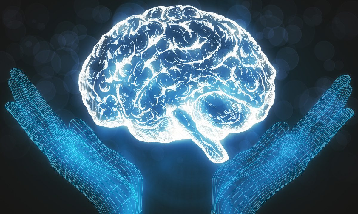 Neurologi Fungsional: Sindrom Metabolik dan Masalah Kesehatan Mental | El Paso, TX Chiropractor