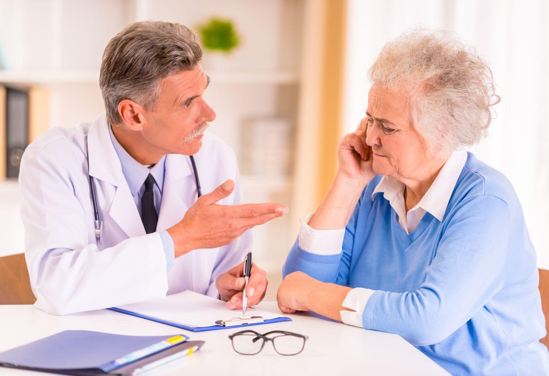 Funkcia Neŭrologio: La Intesta-Cerba Ligo en Parkinson-Malsano | El Paso, TX Kiropractoro