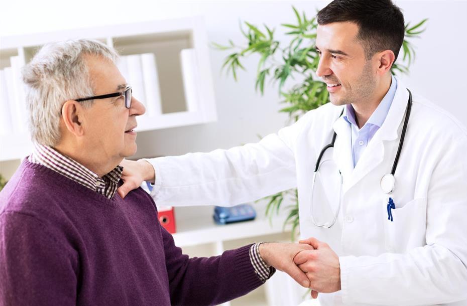Neurologi Fungsional: Apa itu Gangguan Gerakan? | El Paso, TX Chiropractor