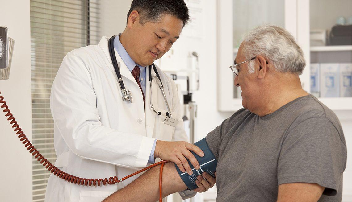 Важные факты о метаболическом синдроме | Эль Пасо, Техас Хиропрактик