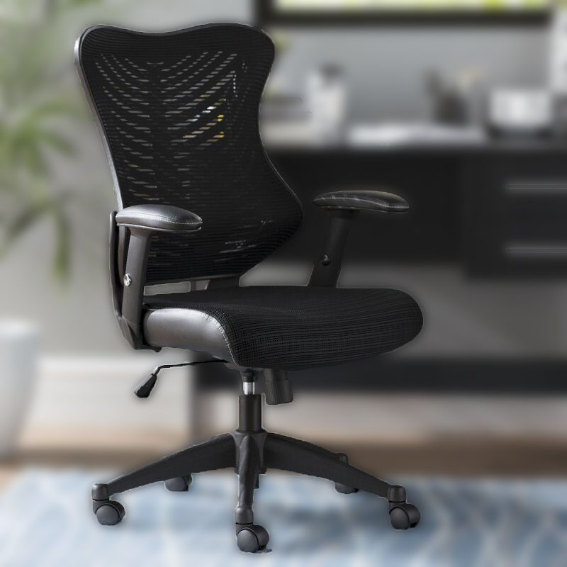 11860 Vista Del Sol, Ste. 128 Best Office Chairs for Back and Back Pain El Paso, Texas