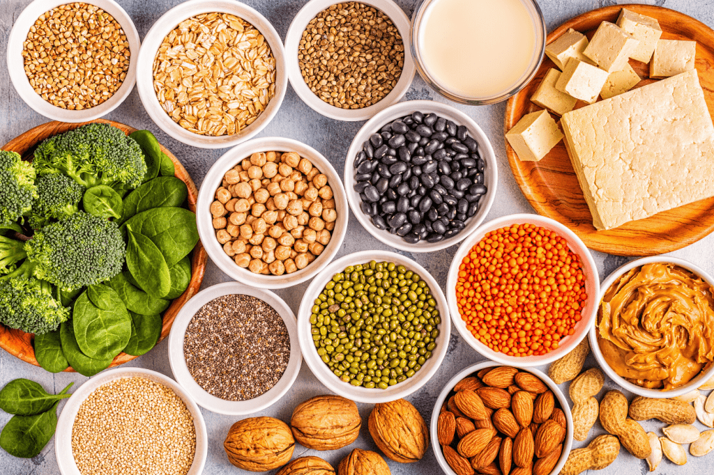 Are Lectins Good or Bad for Your Health? | El Paso, TX Chiropractor