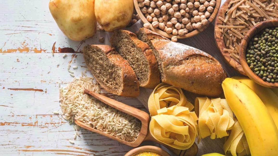 Does the Brain Need Carbohydrates? | El Paso, TX Chiropractor