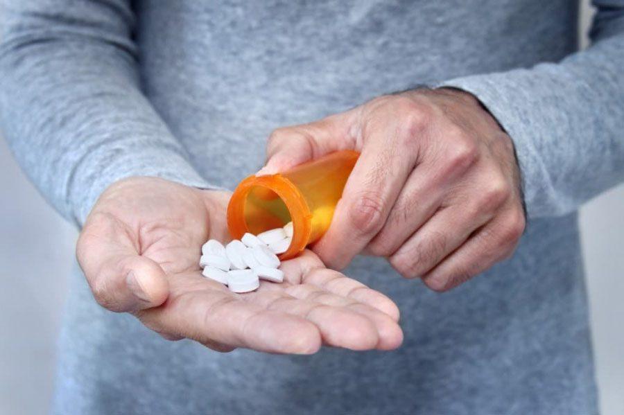 11860 Vista Del Sol, Ste. 128 Medication For Sciatica and Natural Chiropractic Medicine