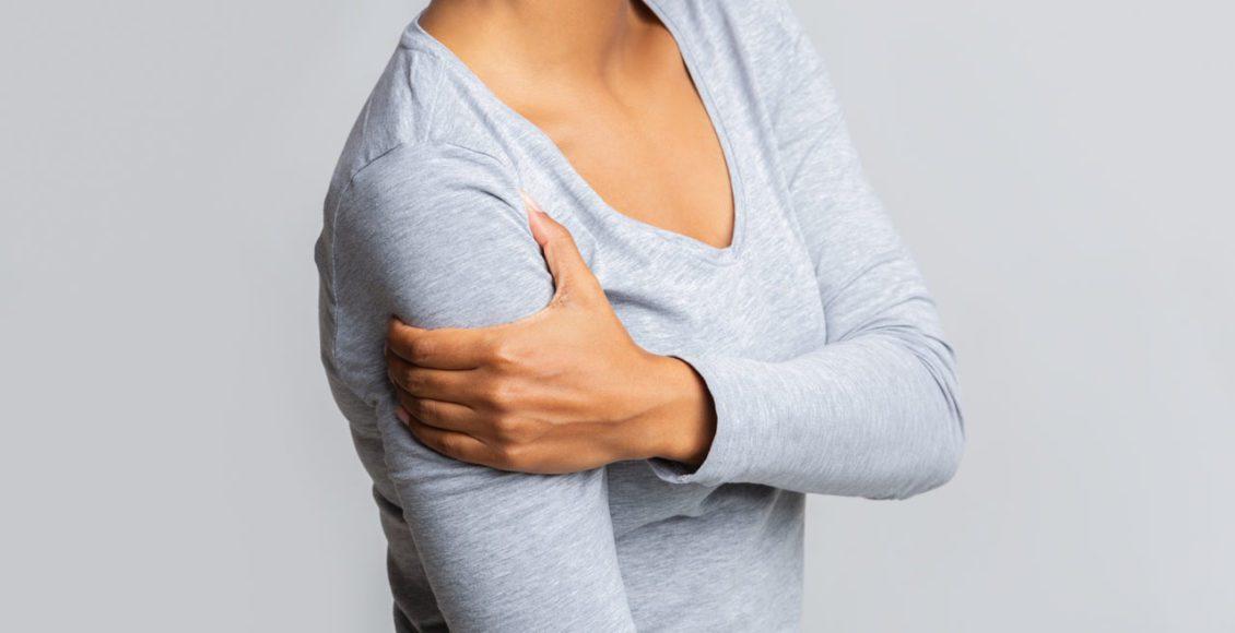 11860 Vista Del Sol, Ste. 128 Neuritis braquial: dolor de hombro, brazo, mano e intervención quiropráctica