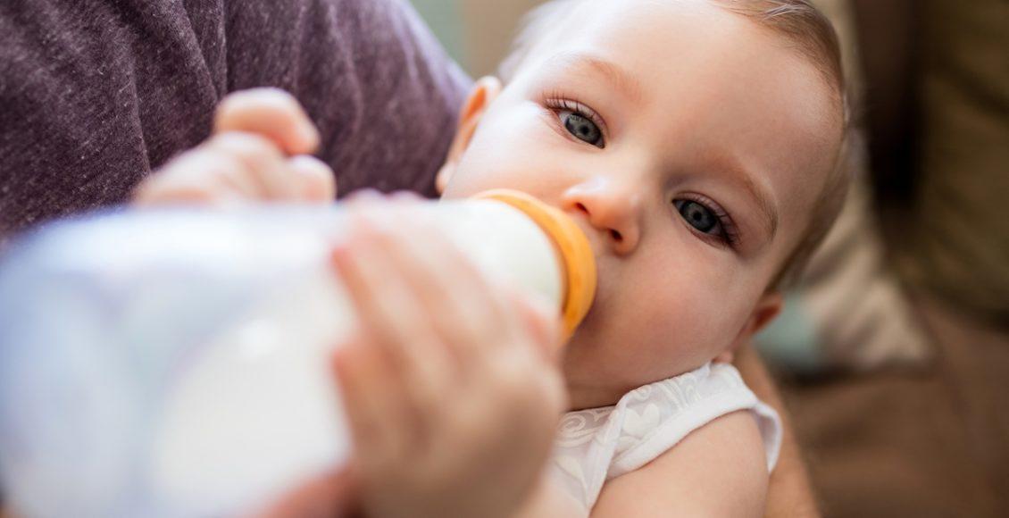 11860 Vista Del Sol, Ste. 128 Hormones and Breastfeeding